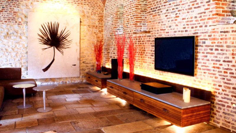 visite virtuelle 3d immobilier